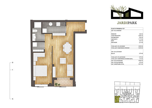 2d Commercial Building Floor Plan