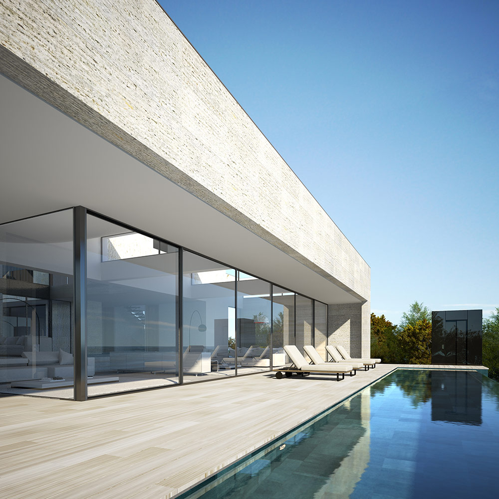 3d architectural renderings page-#21