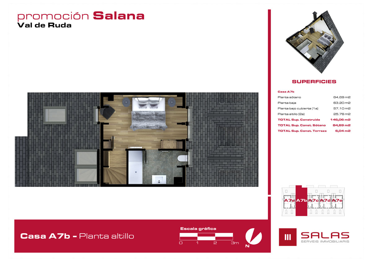 Planta casa 3d latest resultado de imagem para planta for Commercial building plans online