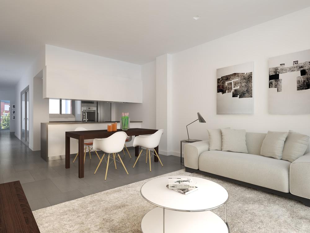 3d-rendering-block-flat
