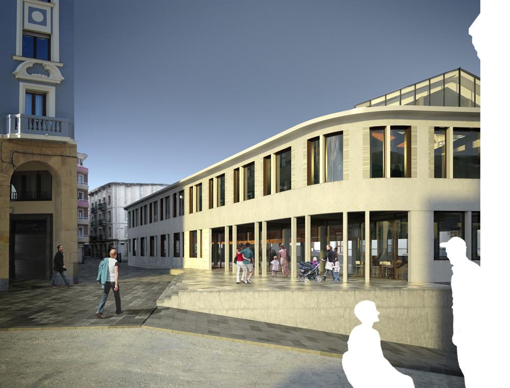 architectural-rendering-concurso-portugalete