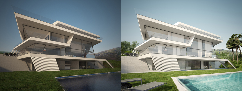 architectural-visualization-single-house-2