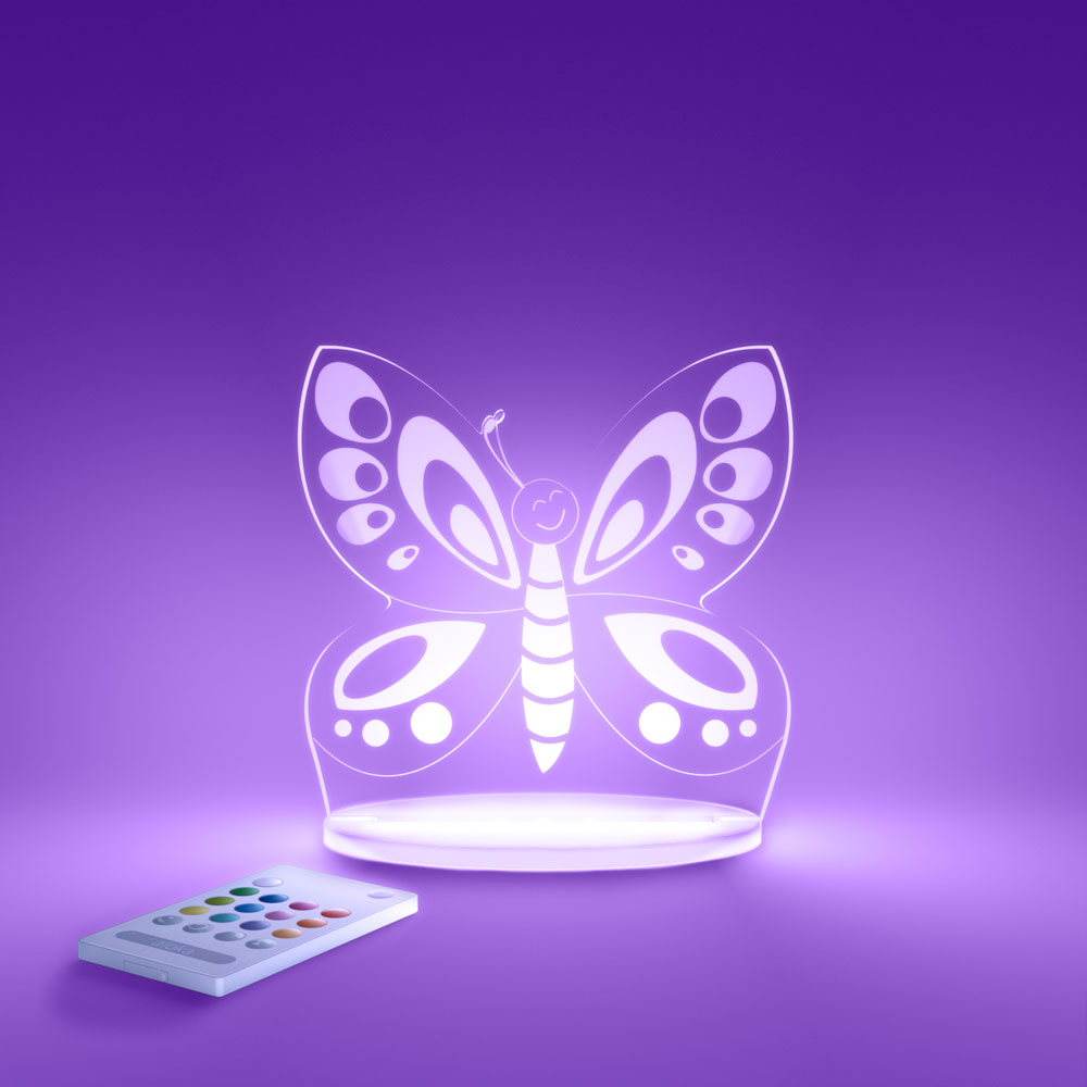 prototype-3d-lamp-butterfly