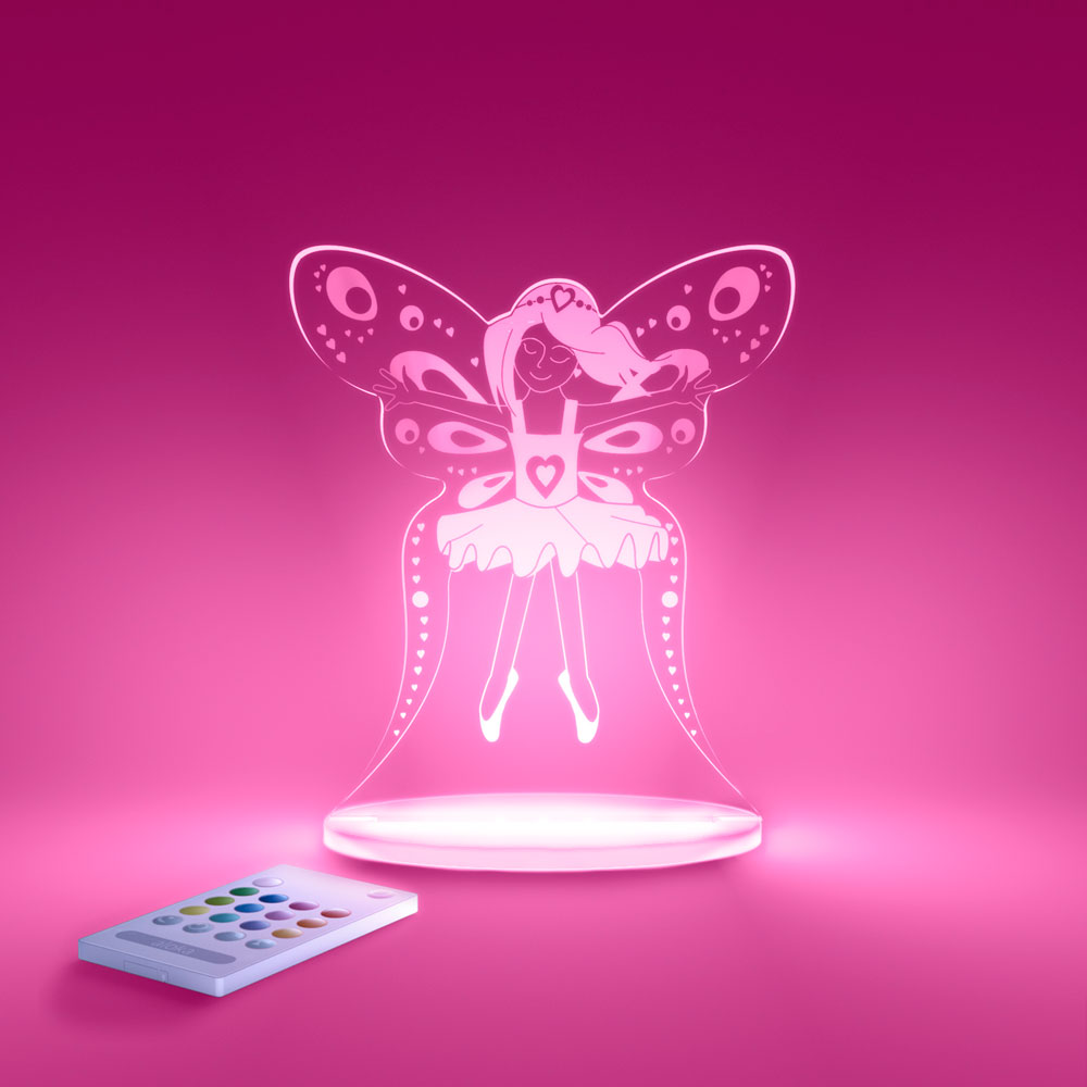prototype-3d-lamp-fairy