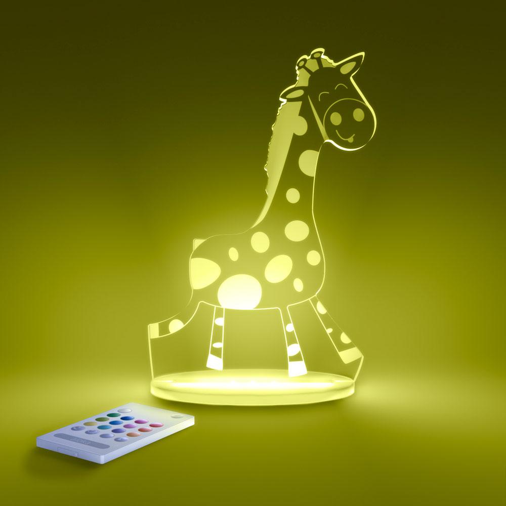 prototype-3d-lamp-giraffe