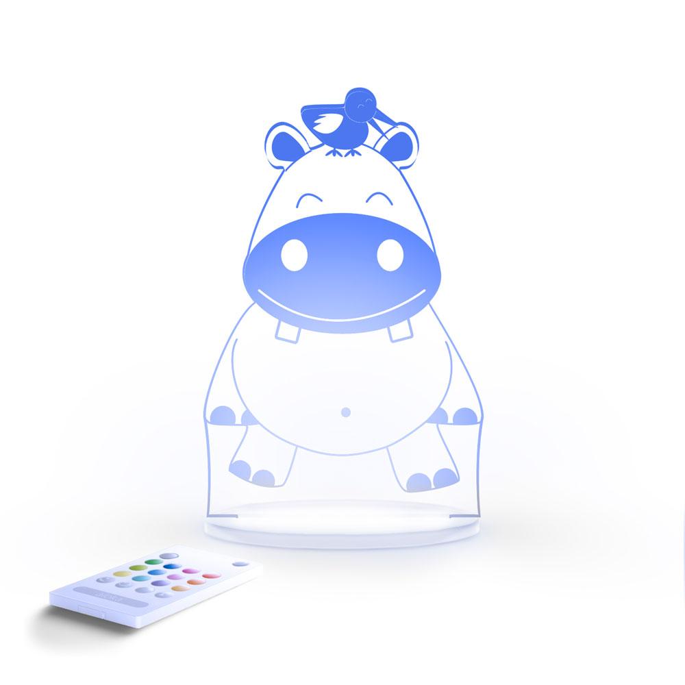 prototype-3d-lamp-hippo