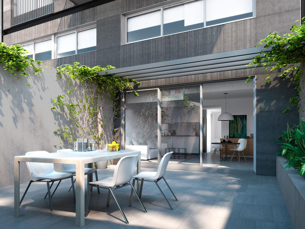 rendering-3d-exterior-flat-barcelona