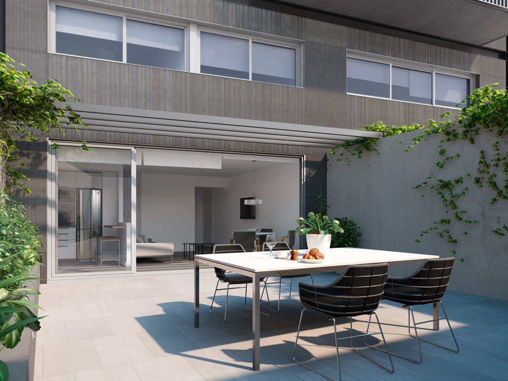 rendering-3d-exterior-flat-bcn